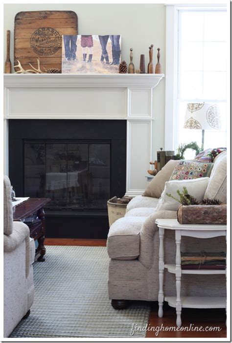simple mantel decorating ideas simple mantel decorating ideas winter finding home farms