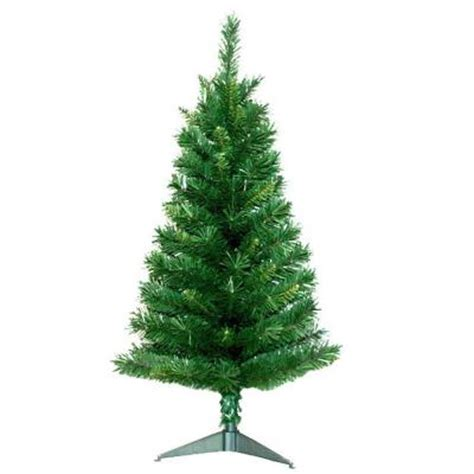homedepot tree 28 best home depot small trees pre lit