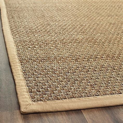 fiber rugs our essential guide to fiber rugs