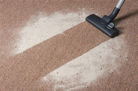 Carpet Ckeaner by Carpet Keepers Blog Page