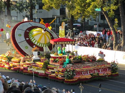 festival los angeles festivals events in la the month by month calendar