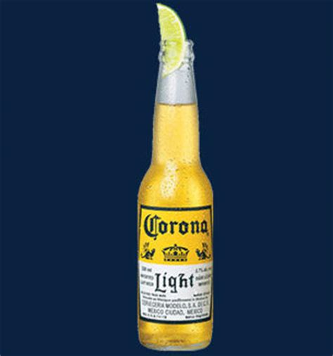 corona string lights lights corona ca 28 images remarkable outdoor pole l