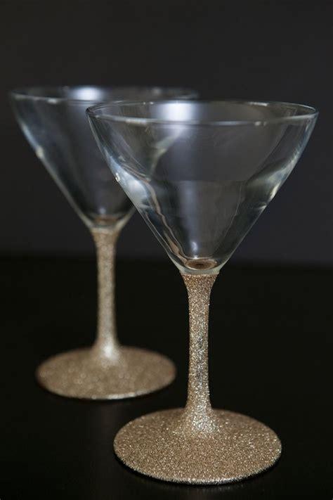 msc decoupage glue 25 best ideas about decoupage glass on