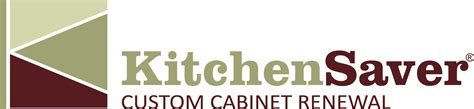kitchen cabinet logo kitchen cabinet logo alkamedia