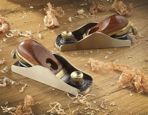 best planes for woodworking 105 best images about woodworking galoot plane on