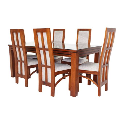best deals on kitchen tables and chairs black friday deals on dining tables images black friday