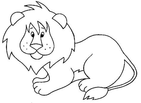 pictures to coloring book coloring pages coloring pages 2 coloring pages