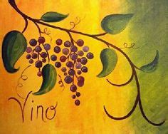 paint nite kent wa 1000 images about painting on paint canvases