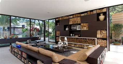 most beautiful home interiors in the world modern home interior brazil most beautiful houses in the