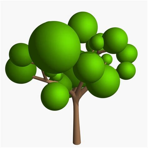 best tree images tree image clipart best