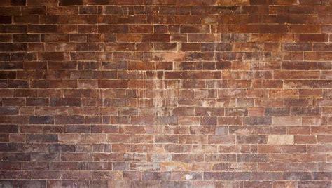wall with nicola sturgeon announces plans to rebuild hadrian s wall