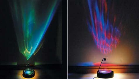 light projectors japan trend shop aurorarium light projector by gakken