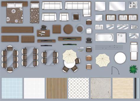 Kitchen Design Planner furniture floor plan home design