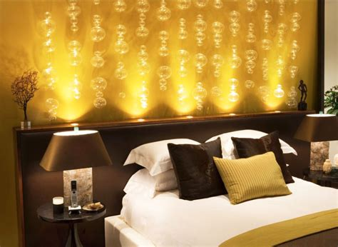 yellow walls in bedroom bedroom paint ideas what s your color personality