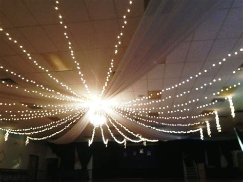 twinkle lights in bulk twinkle light ceiling packages in bc