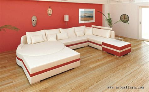 sectional sofa sale free shipping sale sofa sets promotion shop for promotional sale sofa