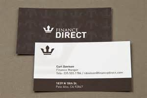 card company finance company business card finance company business
