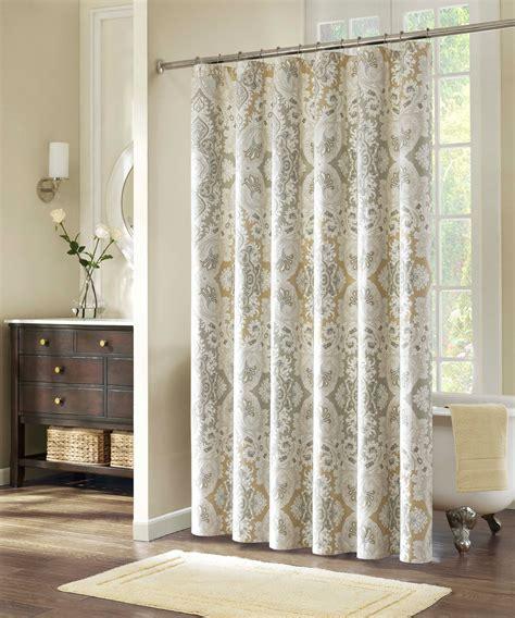 bathroom ideas with shower curtains attachment bathroom shower curtains ideas 1436 diabelcissokho