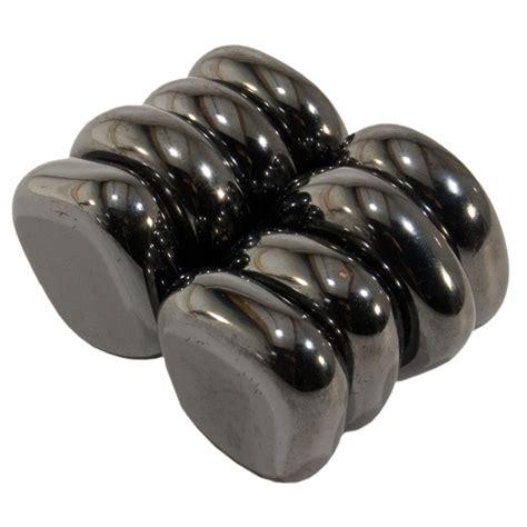 magnetic hematite hematite magnets lookup beforebuying