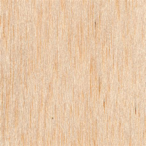 woodworker source file balsa wood texture jpg wikimedia commons