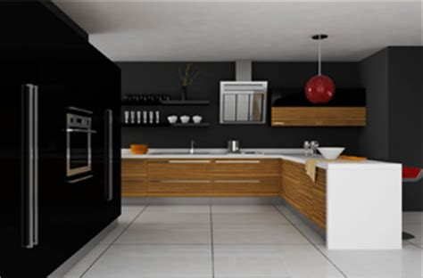 kitchen design birmingham kitchen design birmingham kitchen fitters redditch