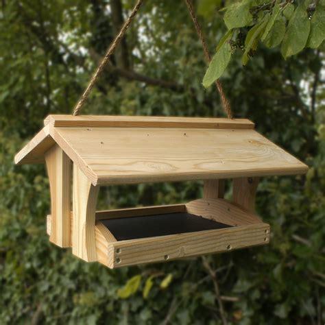 birdhouse woodworking plans diy birdfeeders wooden diy wooden bird feeder birdhouse