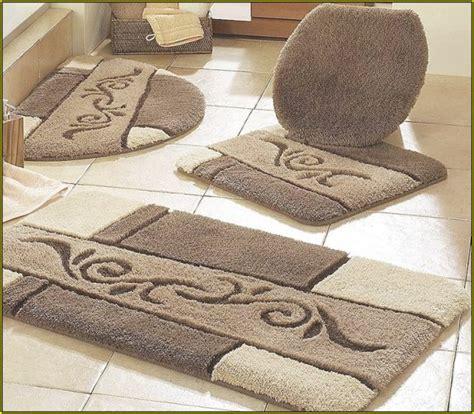 bathroom rug sale walmart bathroom rugs sale best inspiration