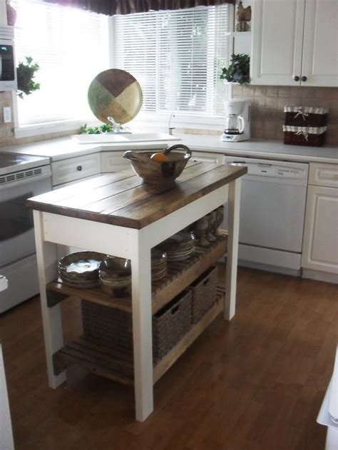 small kitchen island table 17 best ideas about small kitchen tables on small apartments kitchen and