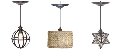 in pendant light fixtures homesfeed