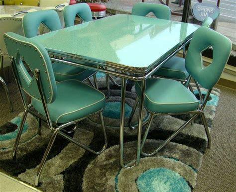 vintage kitchen tables 25 best ideas about vintage kitchen tables on