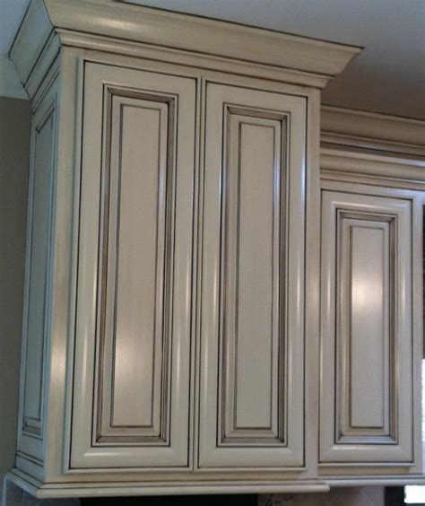 pictures of glazed cabinets 28 images cabinet with
