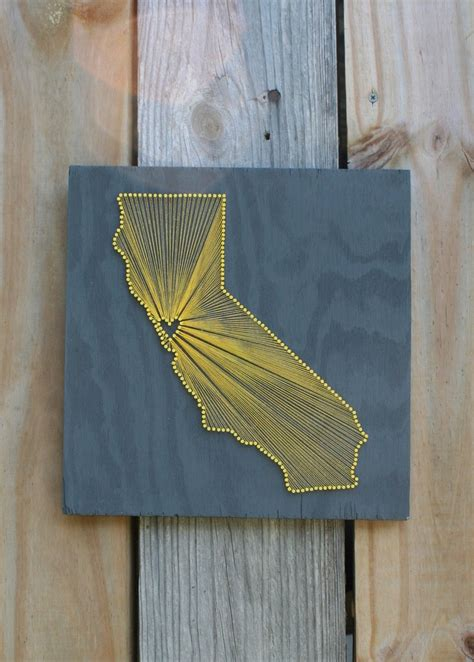 california woodworking california reclaimed wood nail and string