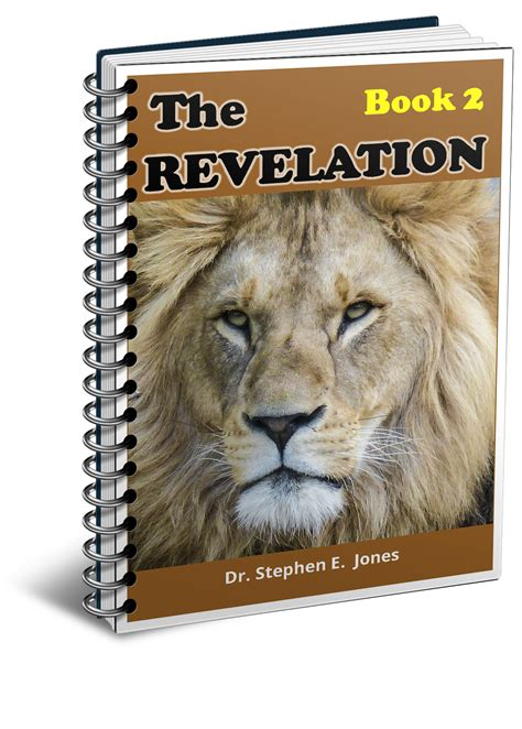 pictures of the book of revelation new books on revelation completed