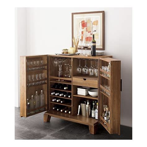 ikea hacks bar cabinet search hh design