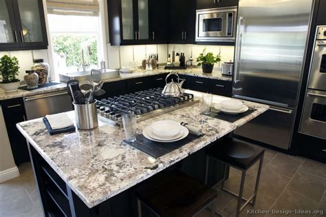 white kitchen cabinets black granite countertops white granite countertop colors page 2
