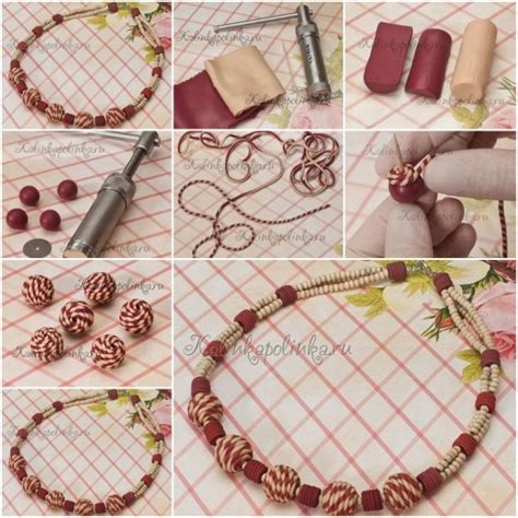 step by step jewelry 15 easy to make diy accessories