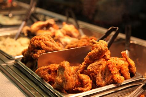 kfc lunch buffet hours buffet style southern cuisine wilmington nc casey s buffet