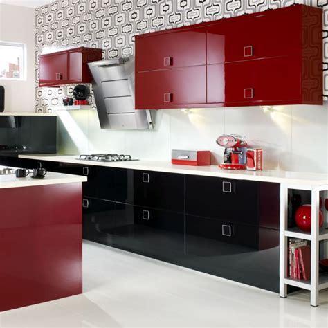 b q diy catalogue kitchen b q diy catalogue kitchen from b q diy at mycatalogues