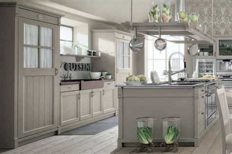 modern country kitchen designs modern kitchens splash back home garden design
