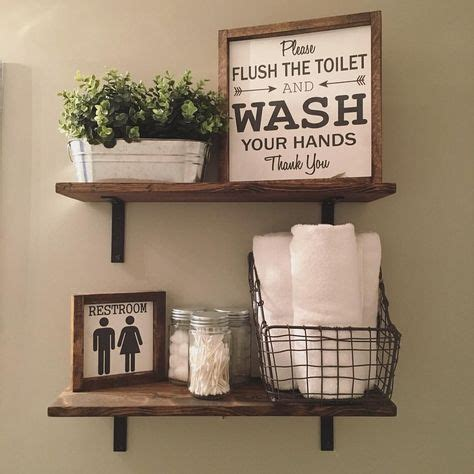 best 25 bedroom signs ideas on bathroom signs best 25 bath sign ideas on bathroom signs