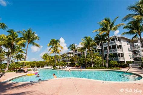 hyatt house key west reviews hyatt house resort vacation rental vrbo 632229 2