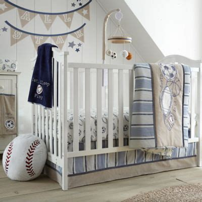 where to buy crib bedding buy cocalo baby 174 turtle reef 8 crib bedding from bed