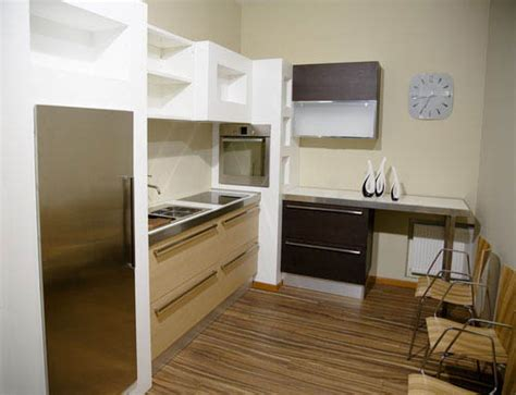 design for small kitchen modern kitchen design for small room home decorate ideas