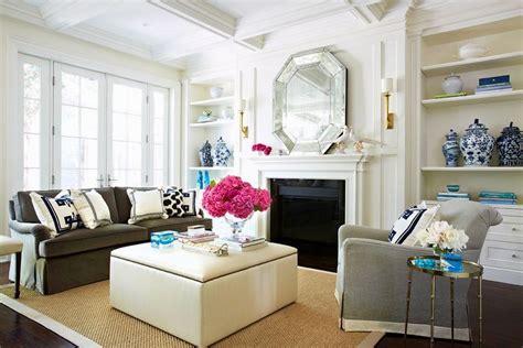 interior blogs 20 great fireplace mantel decorating ideas laurel home
