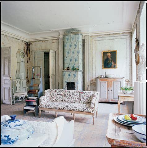 swedish interiors swedish interiors by eleish breems lars bolander s