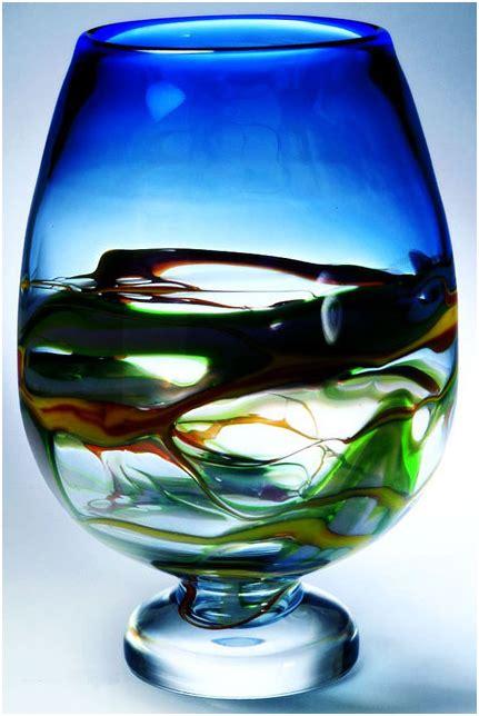 decorative glass for vases uk glass ornaments glass ornaments blown glass
