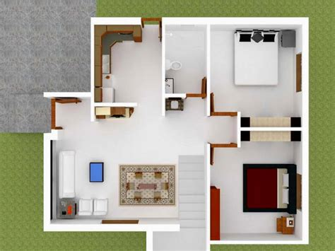 home design programs for pc free house design software for pc charming free house