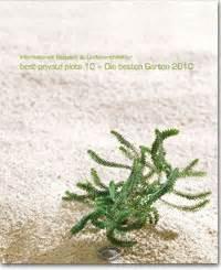 Der Garten Als Wissensraum by Publikationsliste
