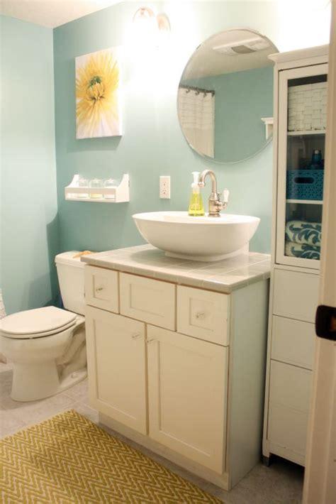 behr paint colors interior bathroom top 25 ideas about bathroom colors on paint