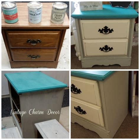 diy chalk paint troubleshooting 17 best images about painting tips tricks on